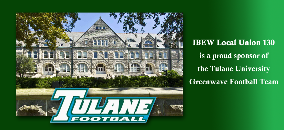 Tulane slide copy