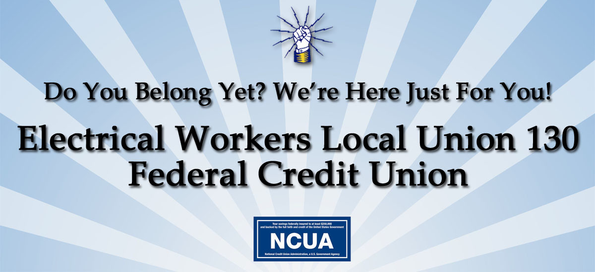 credit union slide copy